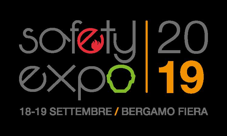 Emme Antincendio Srl - Safety Expo Bergamo