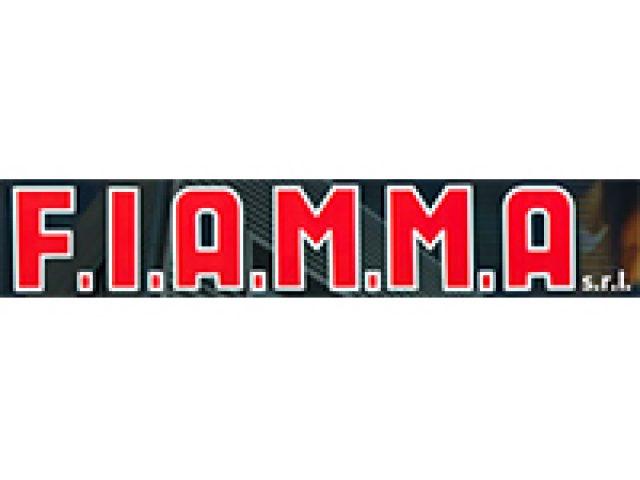F.I.A.M.M.A. S.R.L.