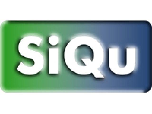 SiQu S.r.l.