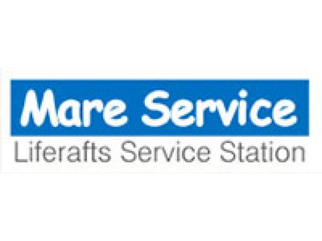 Mare Service Srl
