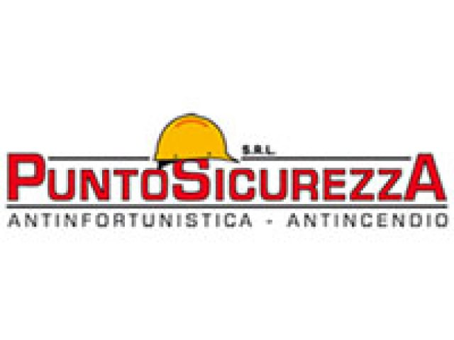 PuntoSicurezzA Srl