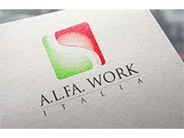 Alfa Work Italia  Di Fanucchi Antonio