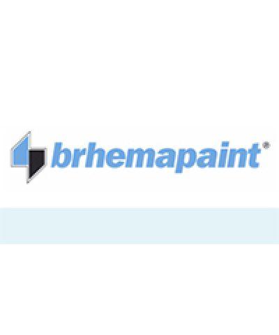 Brhema Paint Srl