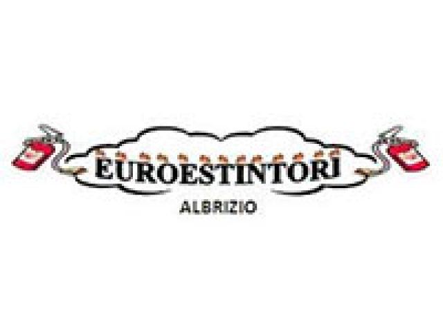 Euroestintori Albrizio di Mastromatteo Anna