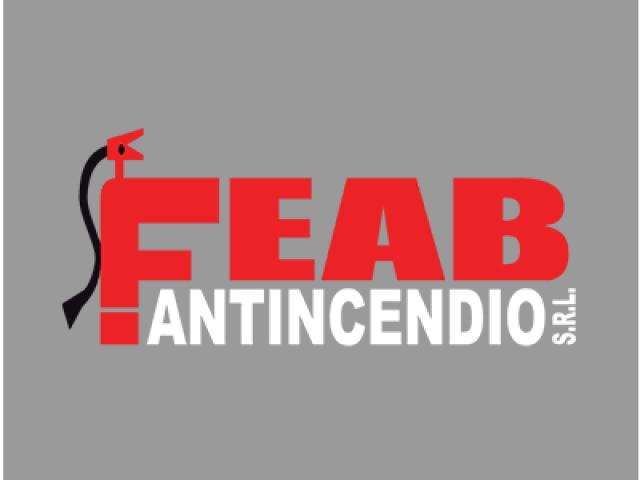FEAB ANTINCENDIO S.R.L.