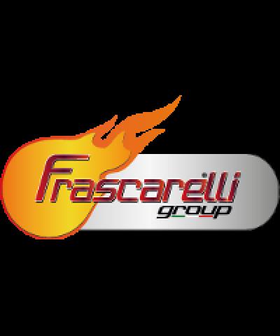Frascarelli Antincendio srl