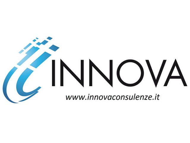 INNOVA SAFETY SRL
