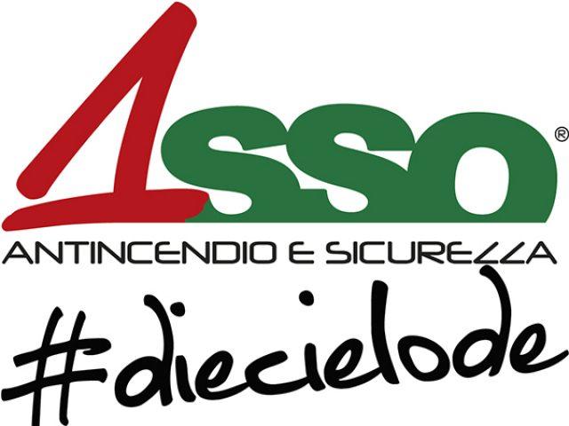 ASSO ANTINCENDIO E SICUREZZA SRL