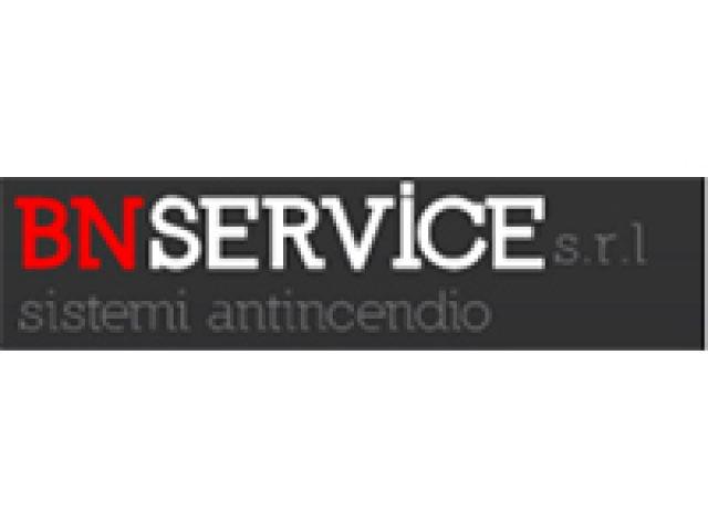 Bn Service S.r.l.