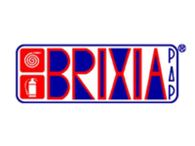 Brixia pap srl