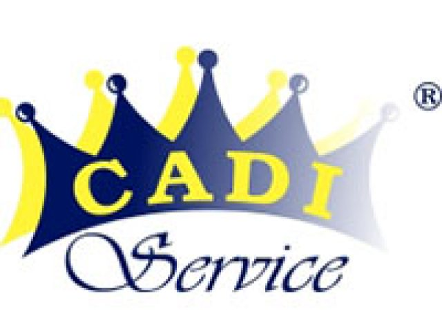 Cadi Service SAS Di Stefano De Felice