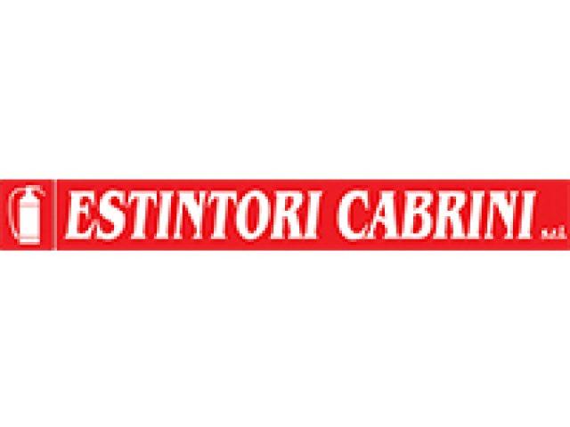 ESTINTORI CABRINI SRL