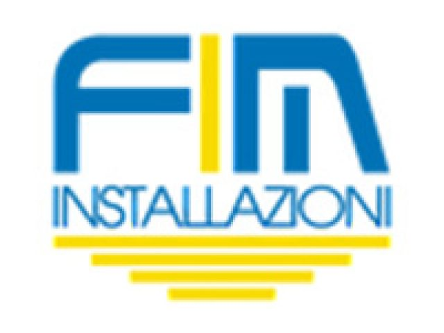 F.M. INSTALLAZIONI SRL