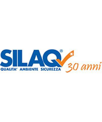 ALAFIRE & SILAQ SRL