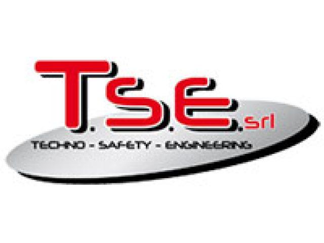 T.S.E. Srl