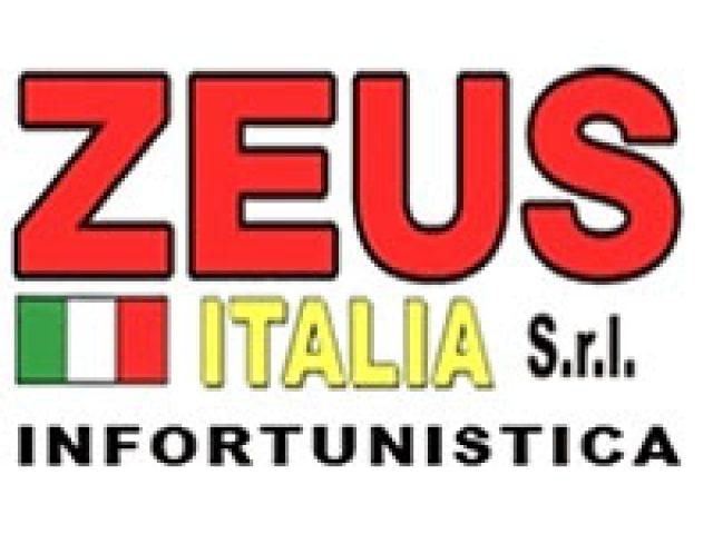 ZEUS ITALIA S.r.l.