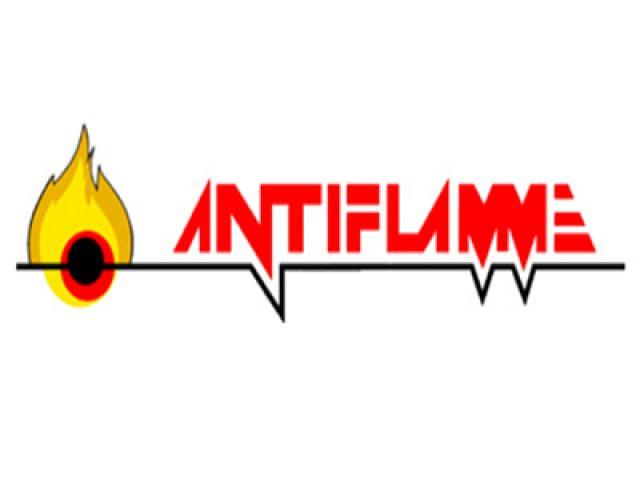 Antiflamme snc