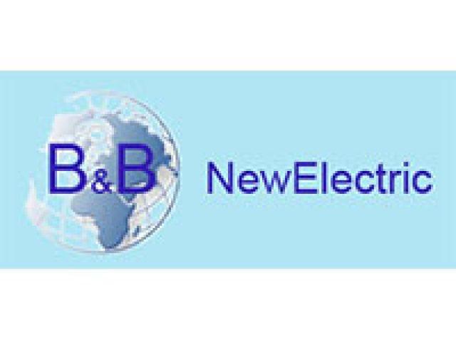 B & B S.R.L. Impianti e Costruzioni