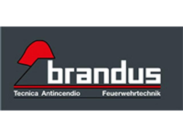 Brandus Srl