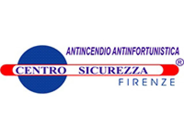 Centro Sicurezza di Ciccarelli Giancarlo