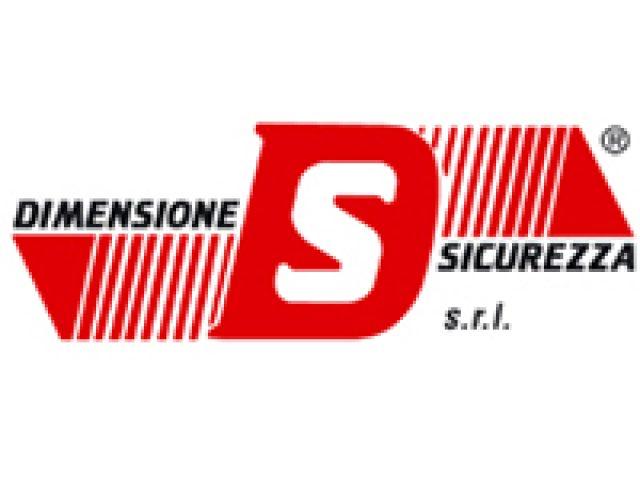 Dimensione Sicurezza srl