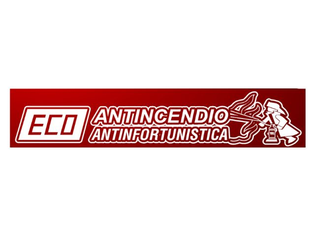 ECO ANTINFORTUNISTICA S.A.S.