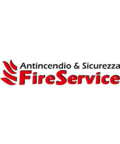 Fireservice di Spinella Carmelo
