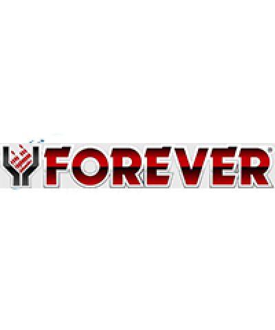 FOREVER SRL
