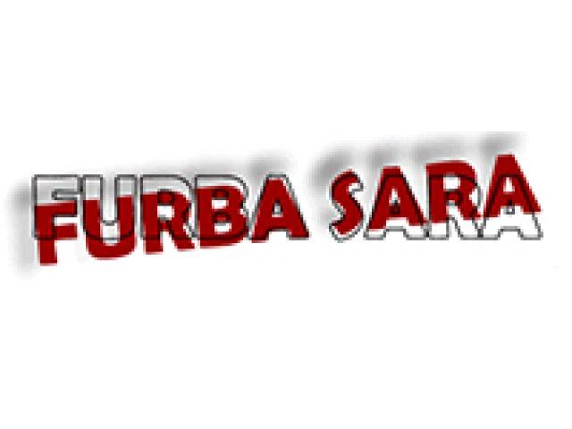 FURBA SARA S.A.S DI Furba Sara & c.