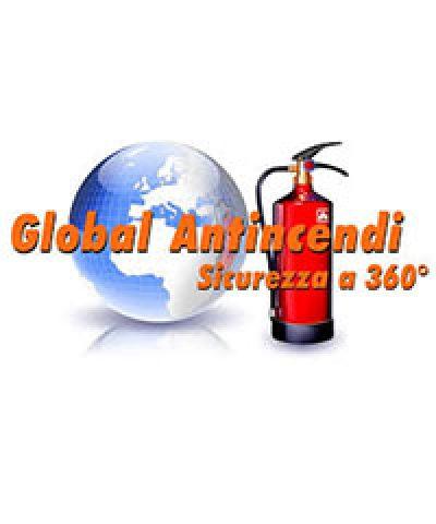 Global Antincendi