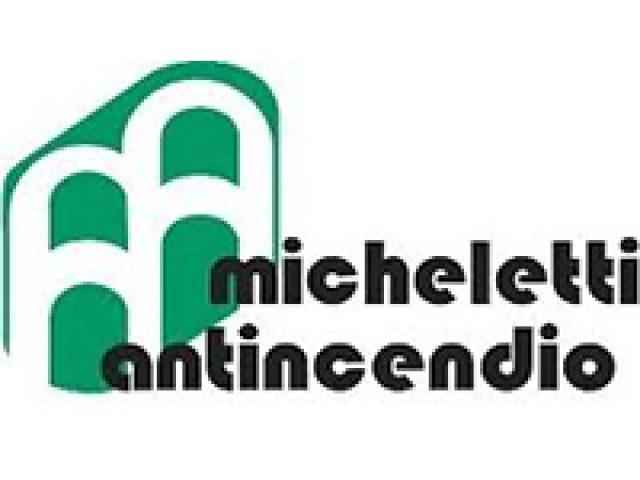 Micheletti Antincendio Di Micheletti Simone