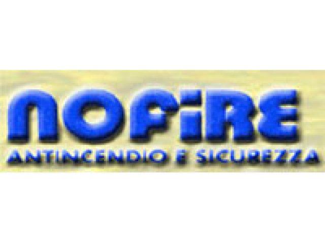 NOFIRE S.R.L.
