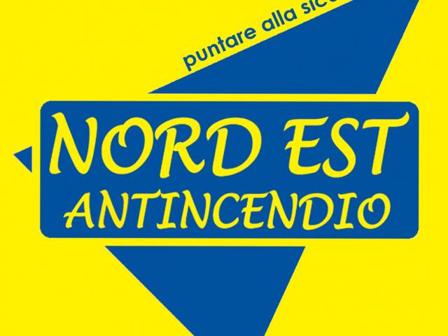 Proteko Nordest Srl
