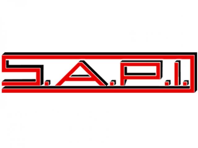 S.A.P.I. di Sonia Saladino