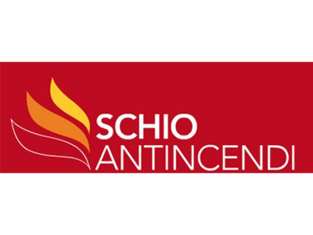 SCHIO ANTINCENDI DI MIRCO CAVEDON