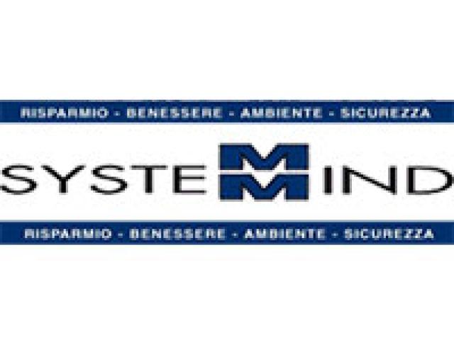 SYSTEM MIND S.r.l.