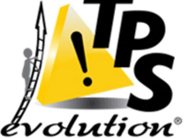 T.P.S. Evolution Srl