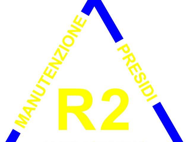 R2 Antincendio S.n.c. di Riccardo Rivolta & C.