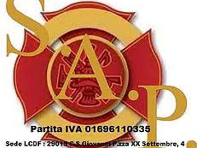 S.A.P. – Sicurezza Antincendio Piacenza