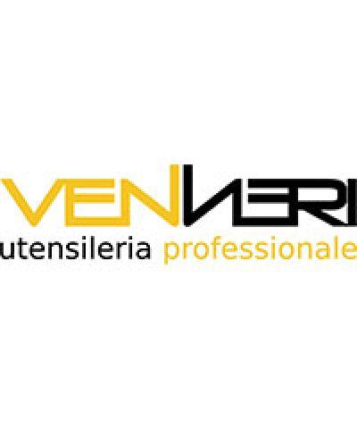 Venneri & C Srl
