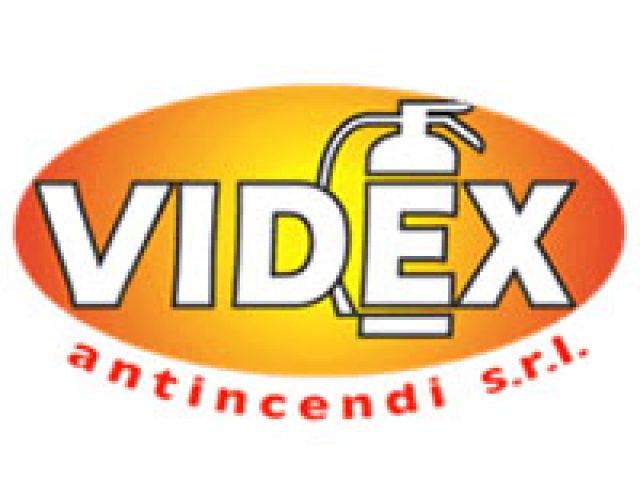 Videx Antincendi S.r.l.