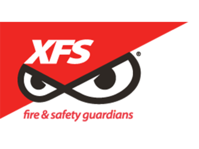 XFIRE SRL